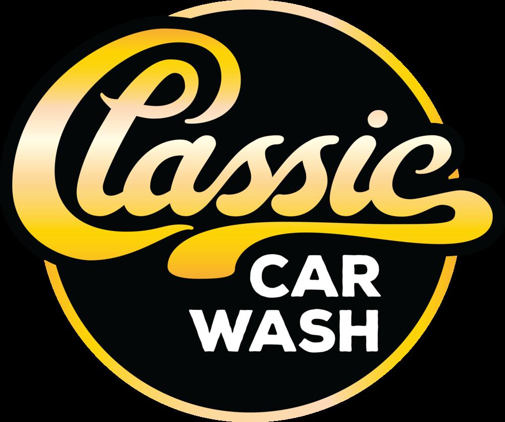 Car wax clipart clip freeuse library exterior — Classic Car Wash clip freeuse library