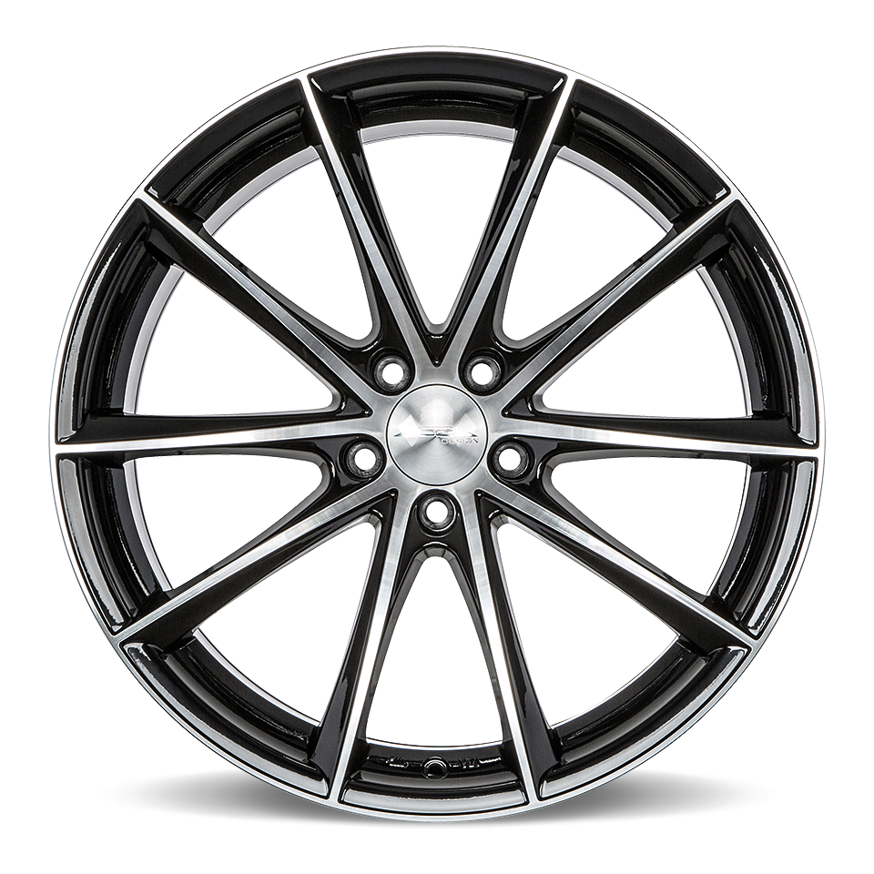 Car wheel clipart clip library stock AceAlloyWheel.com-Stagger, BMW Rims,custom wheels,chrome wheels ... clip library stock