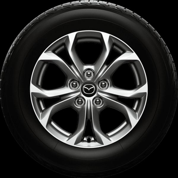 Car wheel clipart jpg free stock Car Wheel clipart 8 | Nice clip art jpg free stock