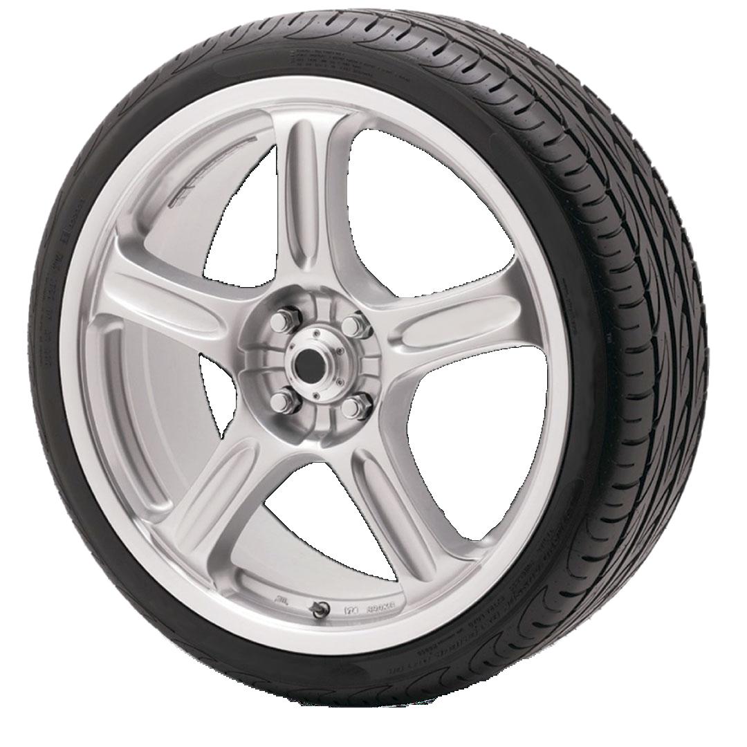 Car wheel clipart clipart free Car Wheel PNG Clipart | Web Icons PNG clipart free