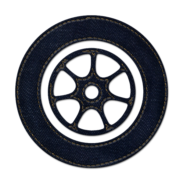 Car wheels clipart jpg freeuse Wheels Vector Png #31838 - Free Icons and PNG Backgrounds jpg freeuse