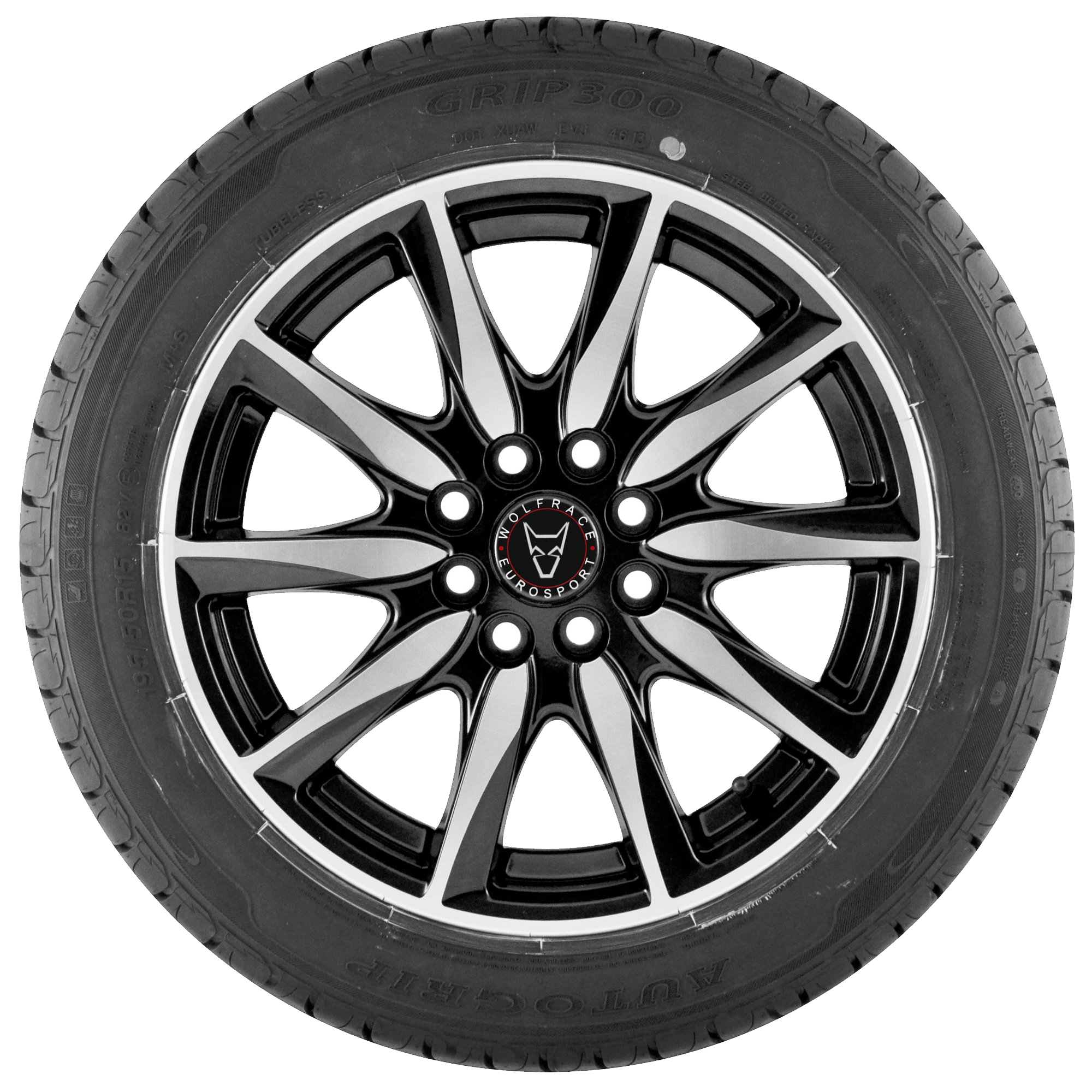Car wheels clipart black and white Car Wheel PNG image black and white