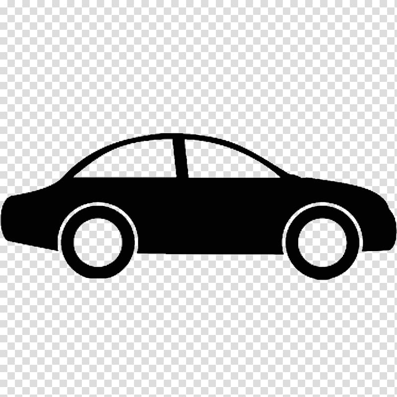 Car width clipart jpg transparent stock Car Drawing , car outline transparent background PNG clipart | PNGGuru jpg transparent stock