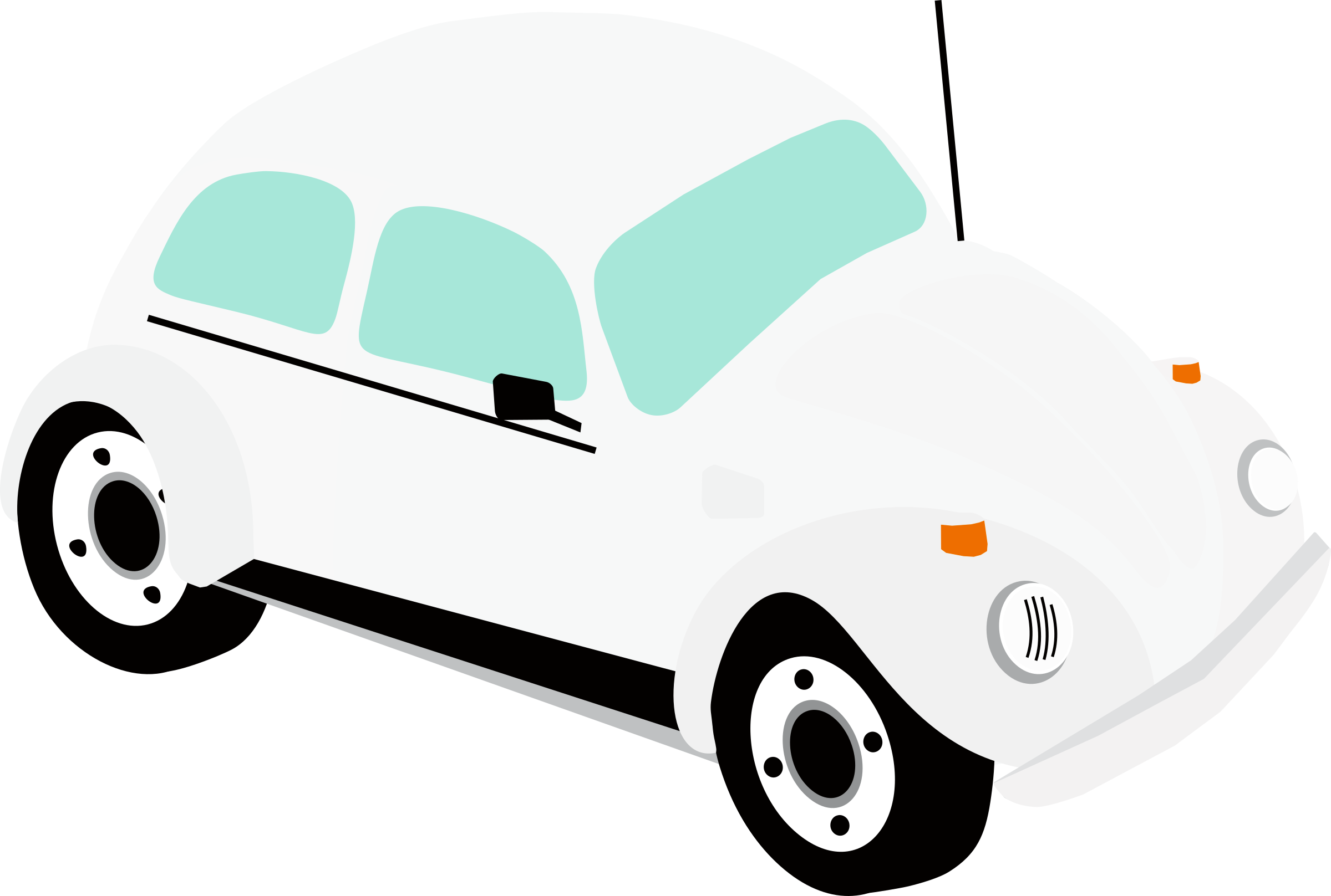 Electric car clipart no background image transparent library Beetle Clipart car - Free Clipart on Dumielauxepices.net image transparent library