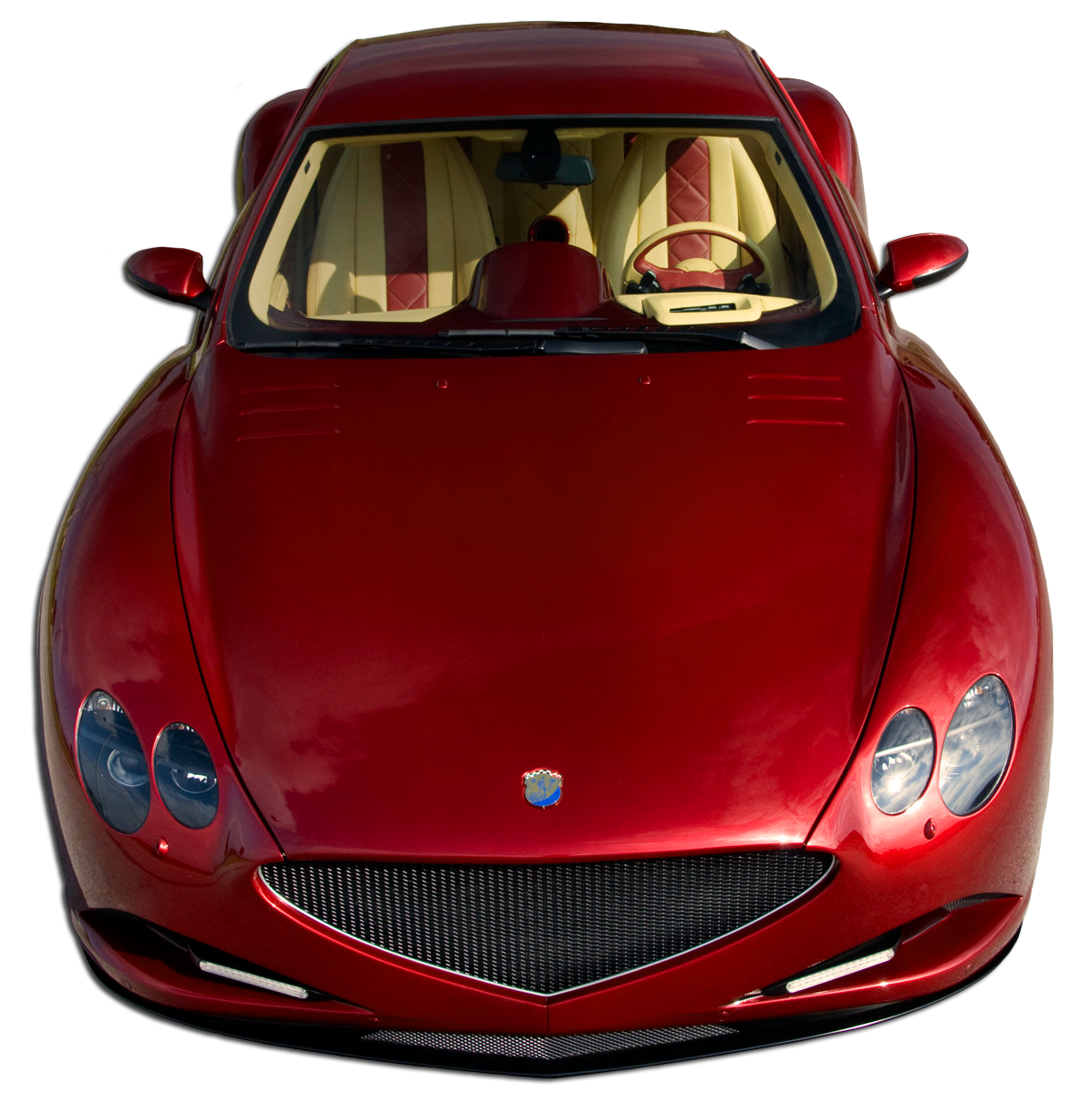 Fast car clipart transparent clipart royalty free download Faralli and Mazzanti Car PNG Clipart - Best WEB Clipart clipart royalty free download