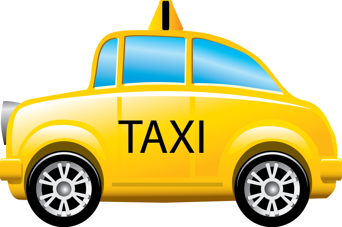 Taxi car clipart freeuse stock Taxi PNG Transparent HD Images | PNG Only freeuse stock