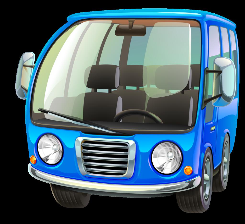 Golf car clipart vector transparent library 2.png | Pinterest | Clip art and Album vector transparent library
