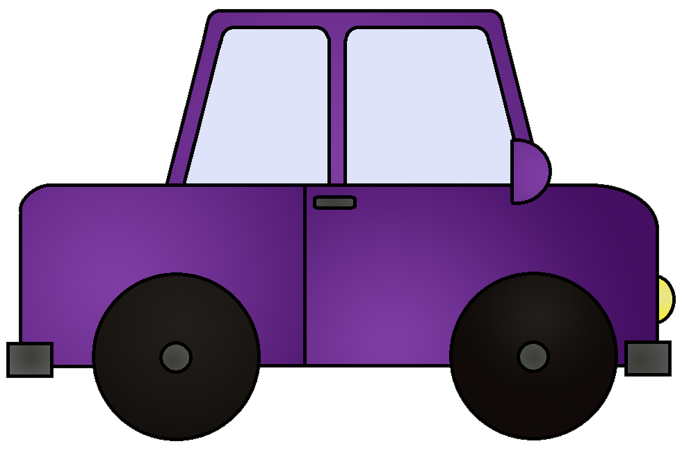 Driving in car clipart png royalty free stock Car Clipart Purple Free collection | Download and share Car Clipart ... png royalty free stock