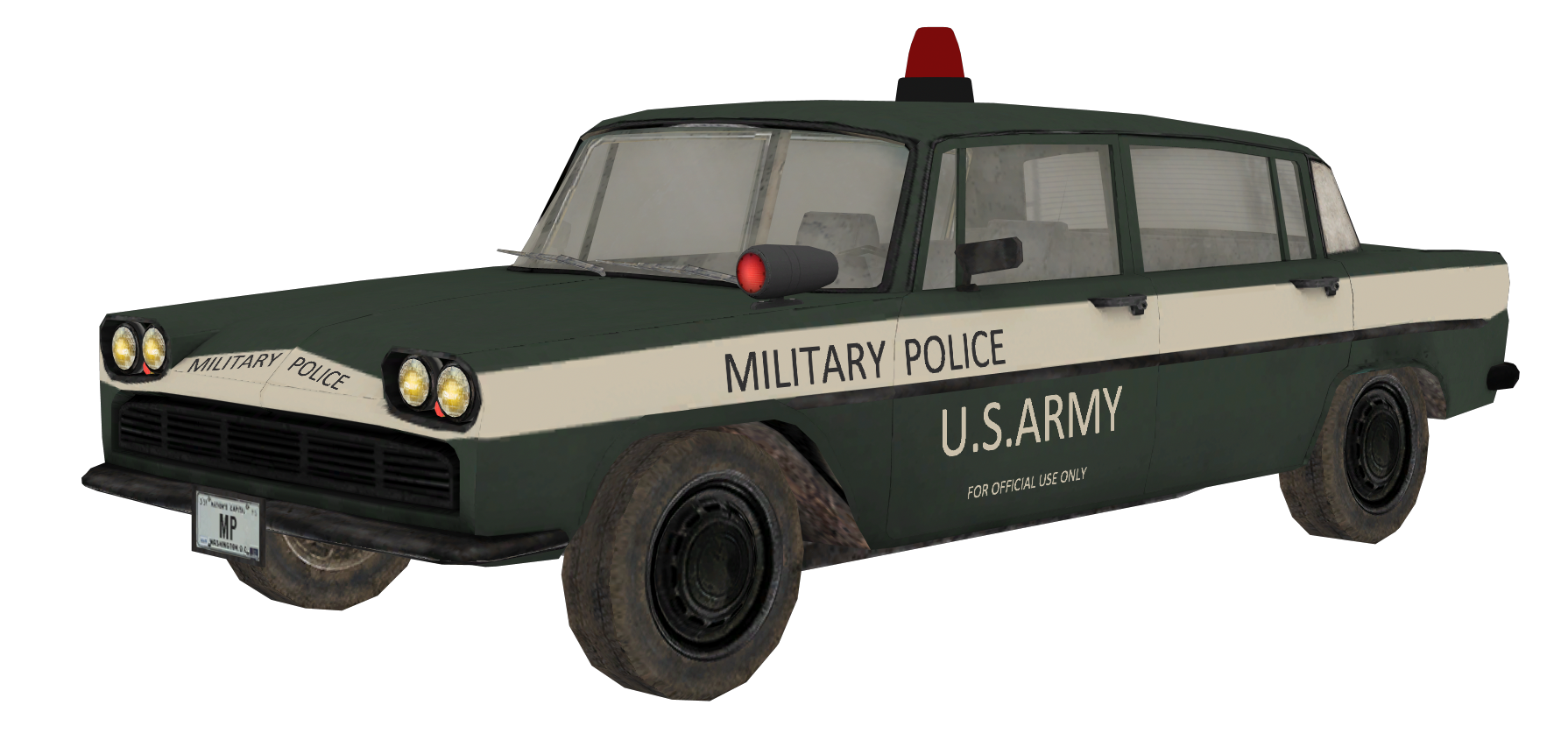 Loading car clipart clip transparent stock Image - Military Police Car model BO.png | Call of Duty Wiki ... clip transparent stock