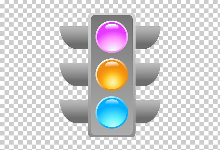 Car with hazard lights on clipart vector black and white stock Traffic Light Road Warning Sign PNG, Clipart, Cars, Christmas Lights ... vector black and white stock