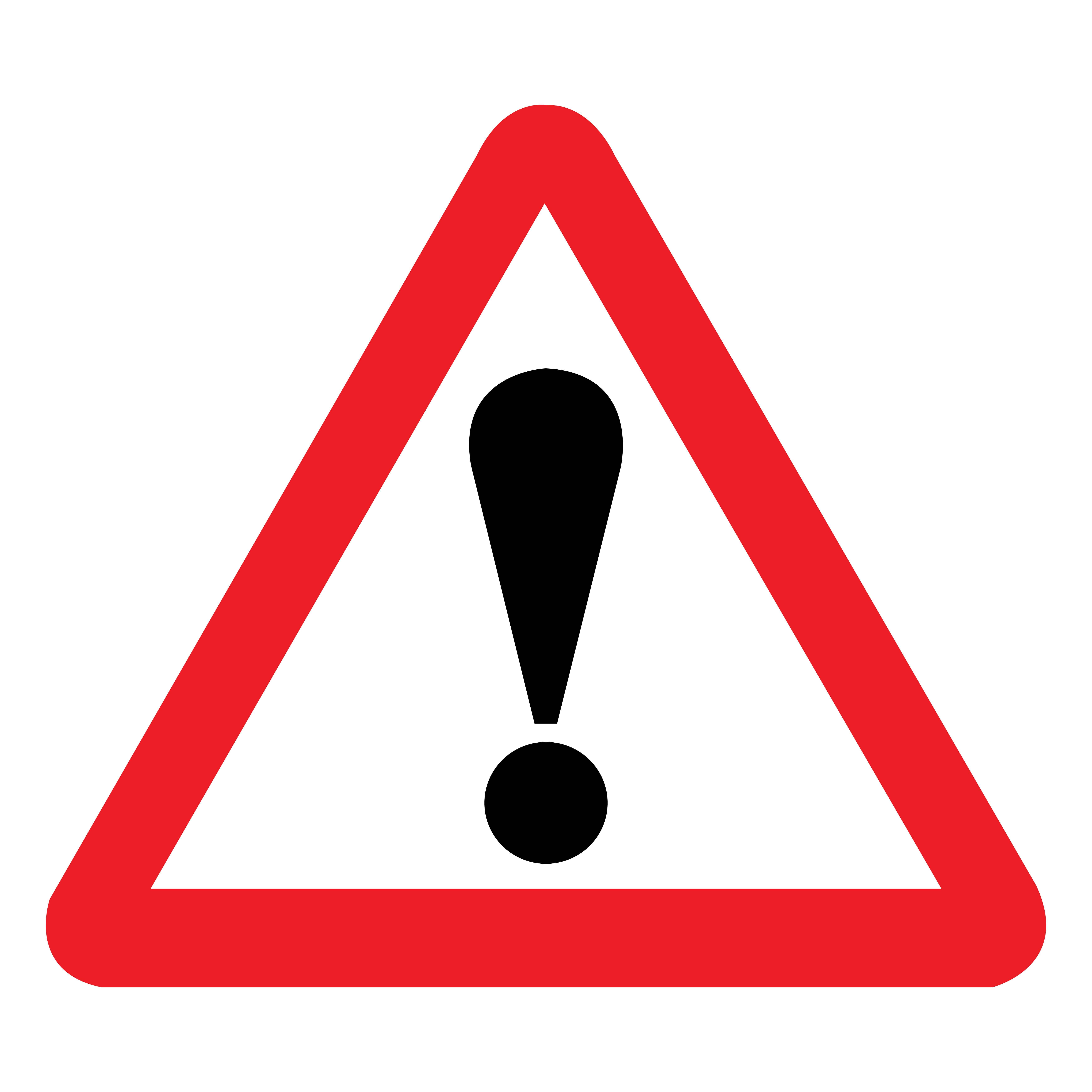 Car with hazard lights on clipart clip art black and white stock Hazard Perception Tests - 10 Examples of Dangers to Look For clip art black and white stock