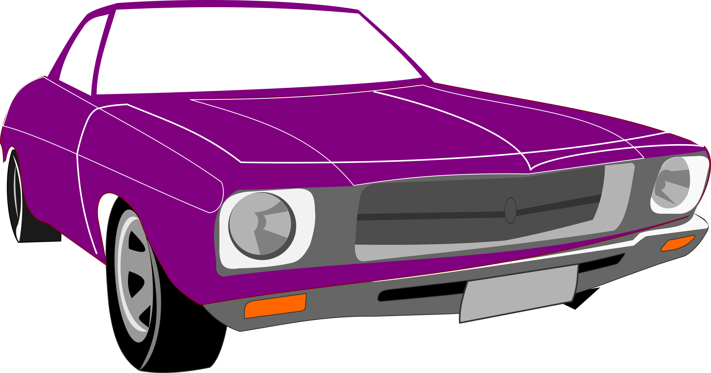 Car with hood open clipart png freeuse stock Clipart - Holden Kingswood 1976 png freeuse stock