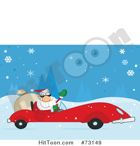 Car with snow car clipart banner black and white library Snow Plow And Car Crash Clipart - Clipart Kid banner black and white library