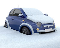 Car with snow car clipart svg free stock Car Stuck Snow Stock Illustrations – 33 Car Stuck Snow Stock ... svg free stock