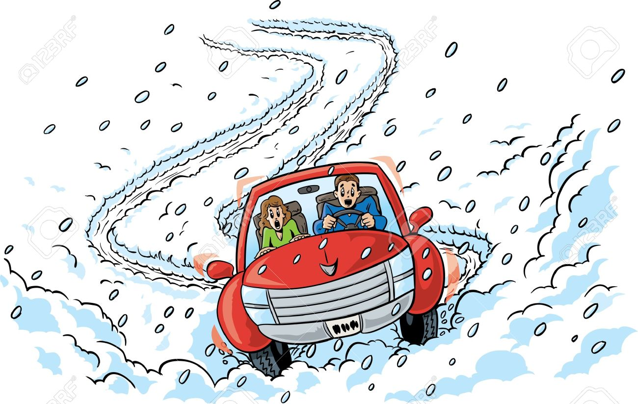 Car with snow car clipart png free download 2,331 Snow Car Cliparts, Stock Vector And Royalty Free Snow Car ... png free download