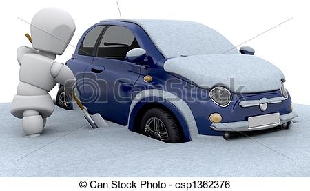 Car with snow car clipart library Snow Illustrations and Clipart. 223,078 Snow royalty free ... library