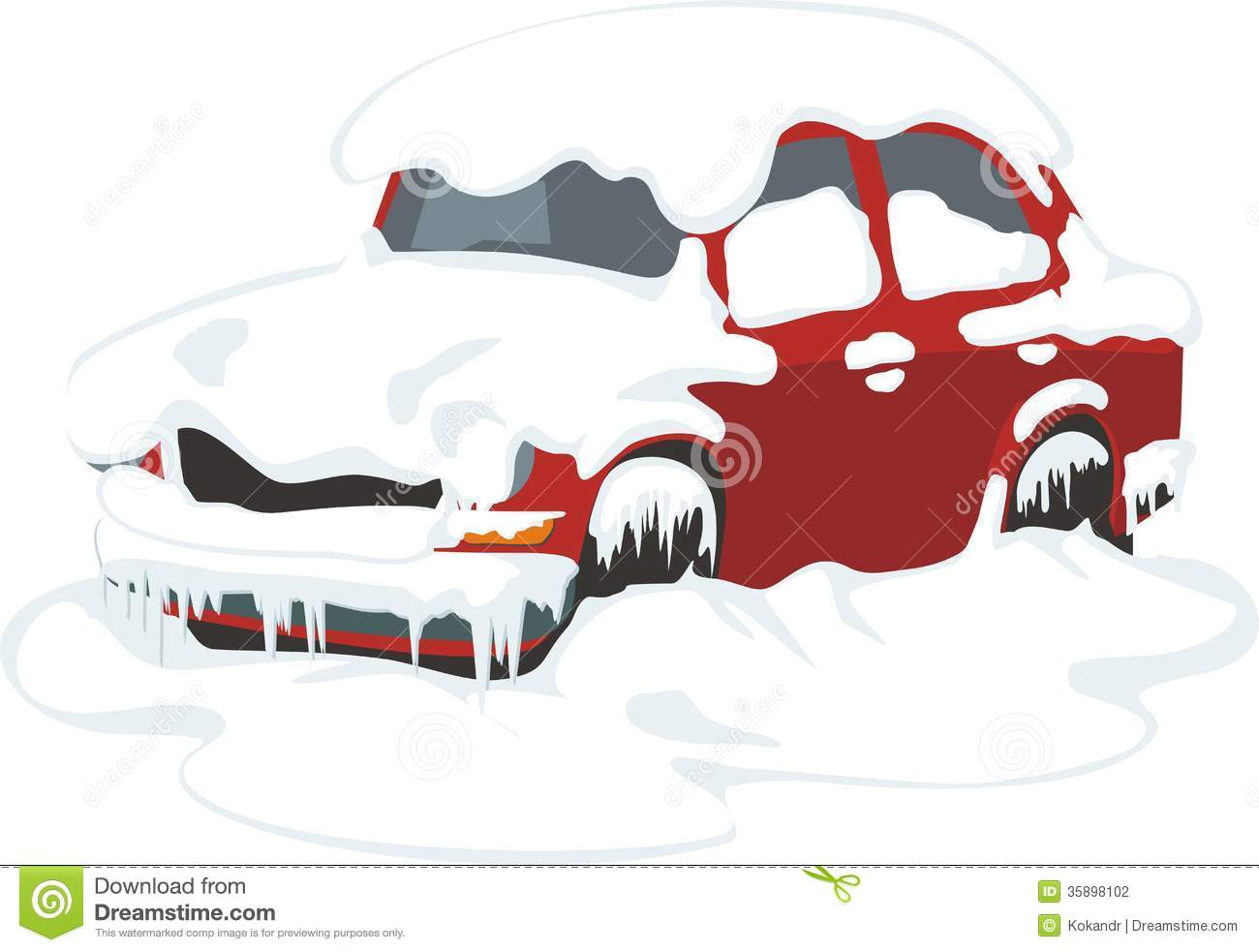 Car with snow car clipart clipart royalty free Car with snow car clipart - ClipartFest clipart royalty free