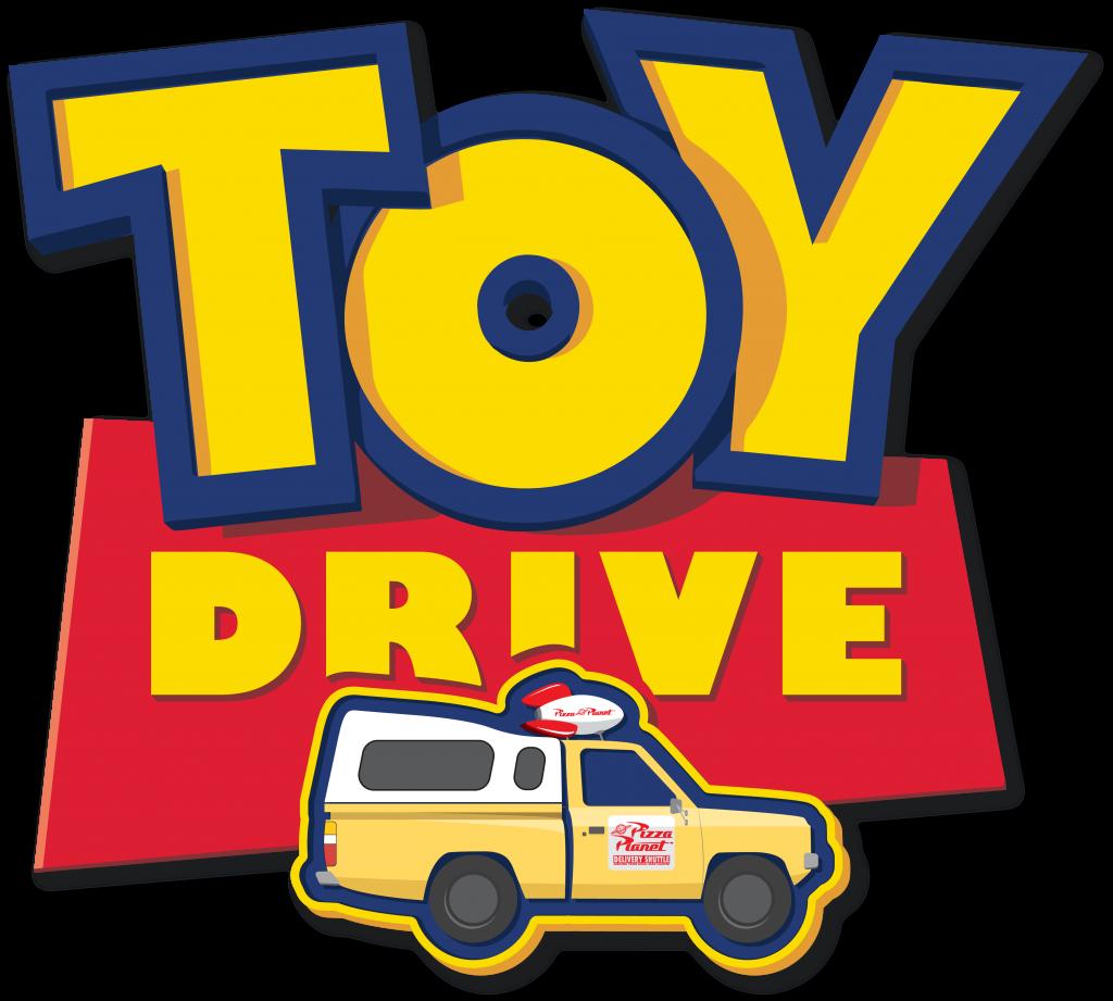 Car workshop clipart jpg transparent stock Military Toy Drive | Calvary Chapel Santee jpg transparent stock