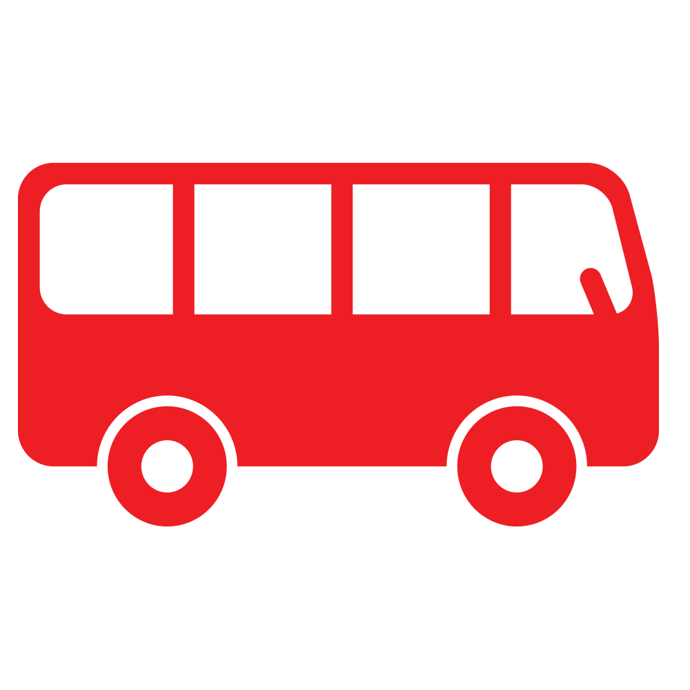 Car wreck clipart graphic library Red bus icon PNG Clipart - Download free images in PNG graphic library