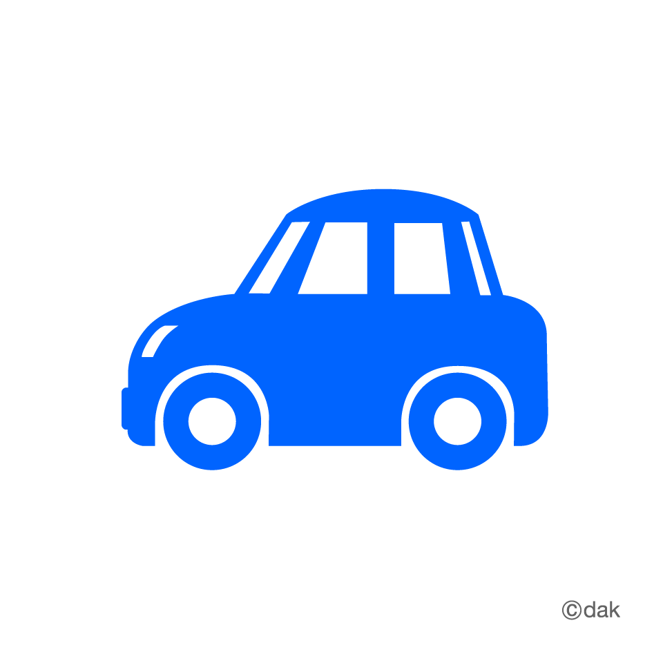 Car zoom clipart royalty free Vehicle Icons - PNG & Vector - Free Icons and PNG Backgrounds royalty free