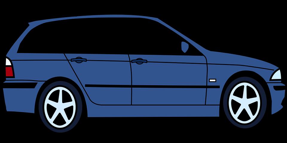 Car zoom clipart png transparent Side Car Graphics#3919526 - Shop of Clipart Library png transparent