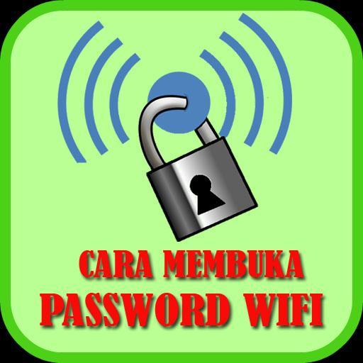 Cara membuka clipart png freeuse stock Cara Membuka Password Wifi for Android - APK Download png freeuse stock