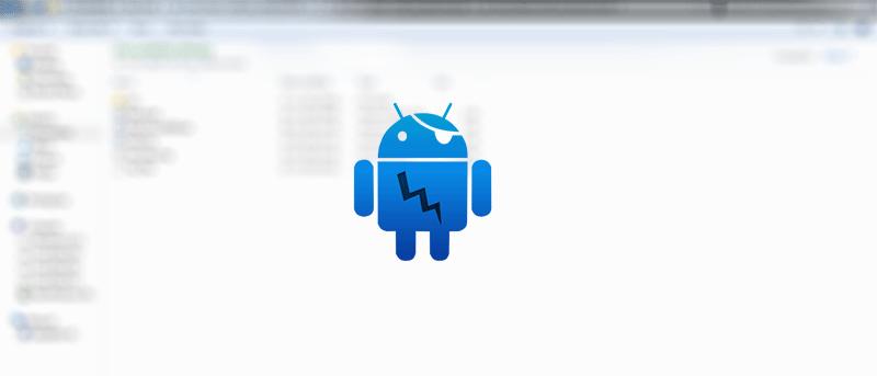 Cara merubah format jpg ke clipart di android graphic transparent How to Convert Img Files to Odin Flashable Files [Android] - Make ... graphic transparent