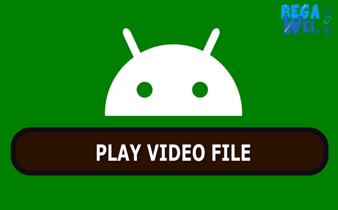 Cara merubah format jpg ke clipart di android clip royalty free stock All Categories - fasrcow clip royalty free stock