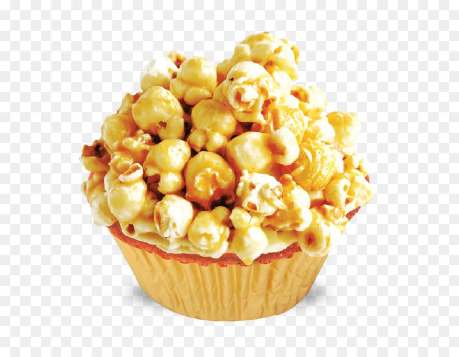 Caramel corn clipart clip art library library Popcorn Cartoon clipart - Popcorn, Food, Snack, transparent clip art clip art library library