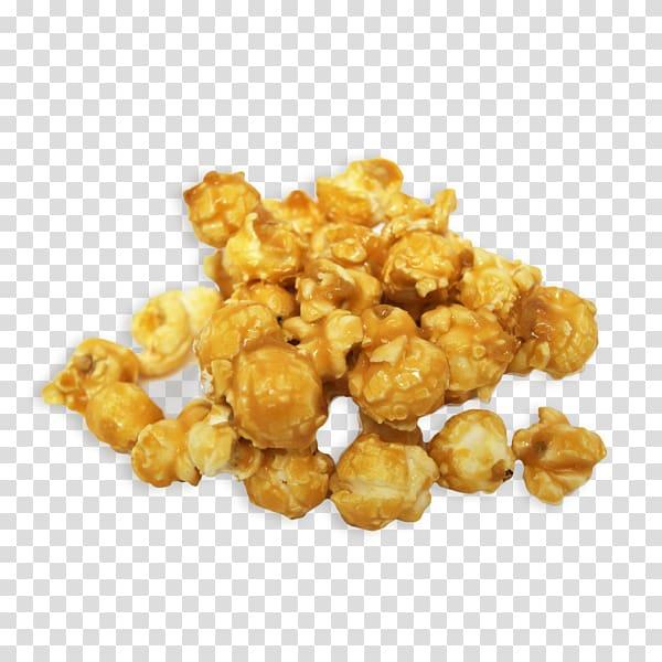 Caramel corn clipart vector library download Popcorn Kettle corn Caramel corn Cotton candy Waffle, caramel ... vector library download