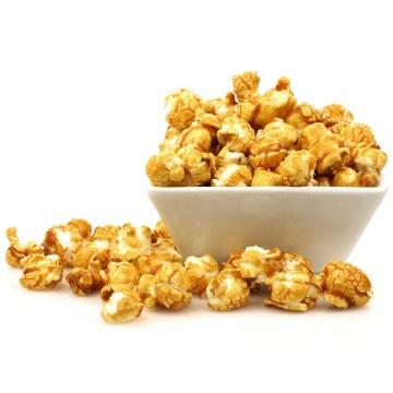 Caramel corn clipart vector free Kettle corn clipart 3 » Clipart Portal vector free
