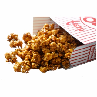 Caramel corn clipart picture library stock Free Popcorn PNG Images & Cliparts - Pngtube picture library stock