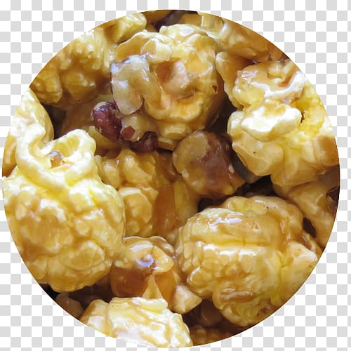 Caramel corn clipart clipart freeuse library Popcorn Kettle corn Caramel corn Food, caramel popcorn transparent ... clipart freeuse library