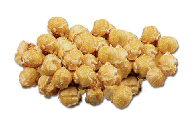 Caramel corn clipart clip freeuse stock Caramel Popcorn Cliparts - Cliparts Zone clip freeuse stock