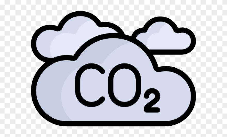 Carbon clipart