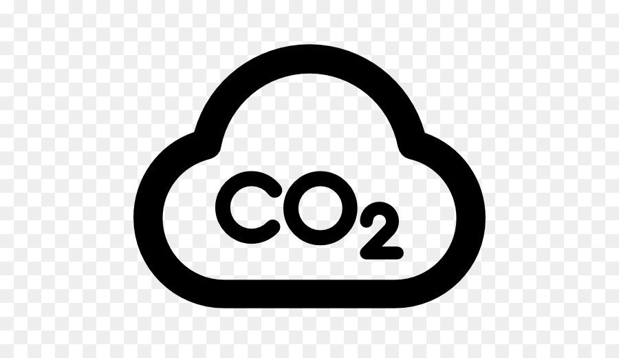 Carbon dioxide clipart clip art freeuse download Carbon Dioxide Text png download - 512*512 - Free Transparent Carbon ... clip art freeuse download