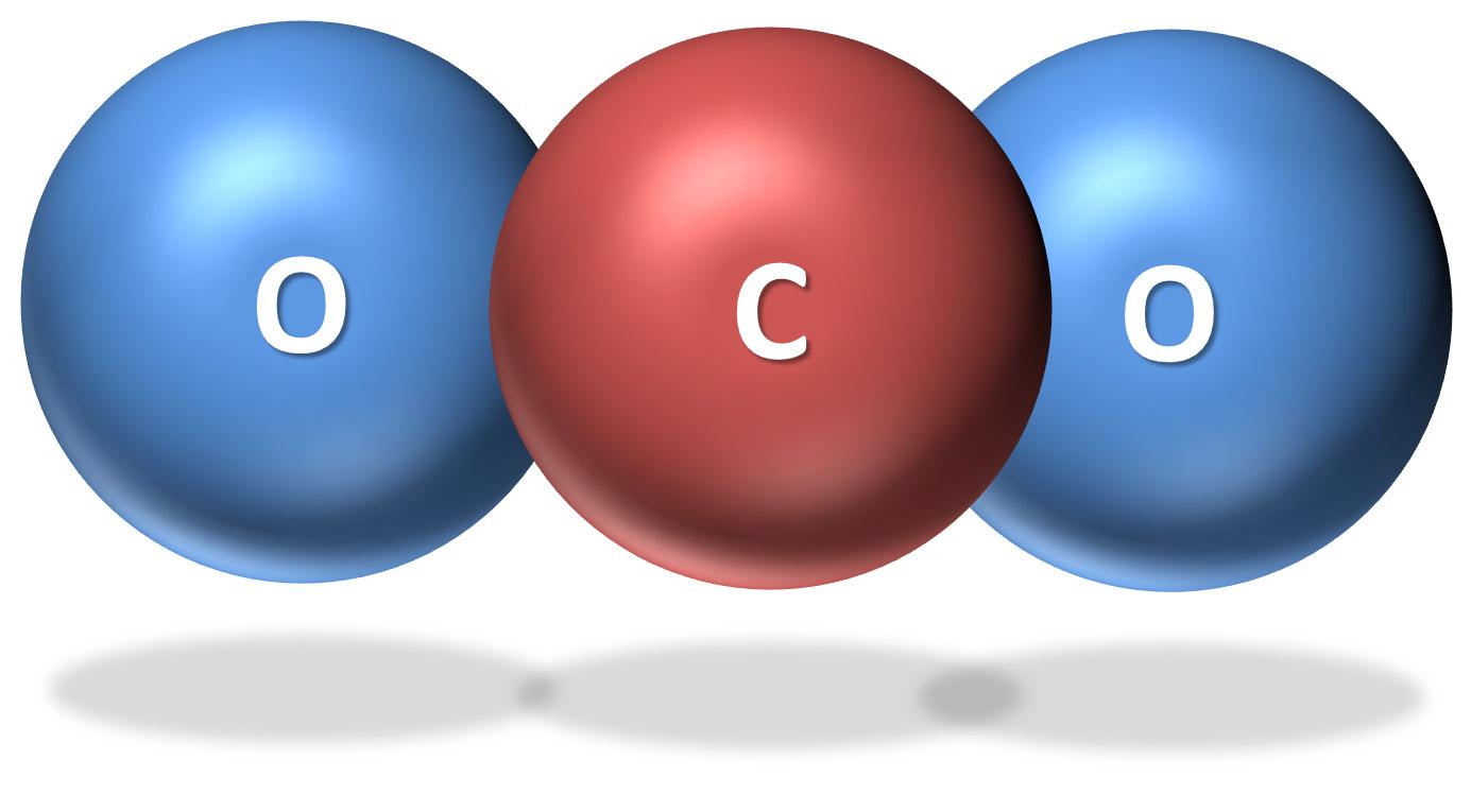 Carbon cycle clipart download Carbon gas clipart - ClipartFest download