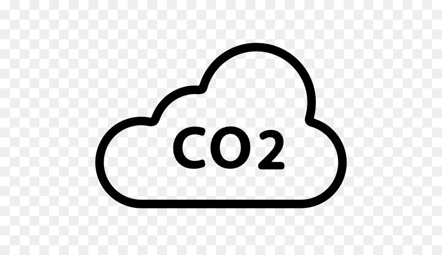 Carbon dioxide clipart png transparent White Background clipart - Text, Font, Line, transparent clip art png transparent
