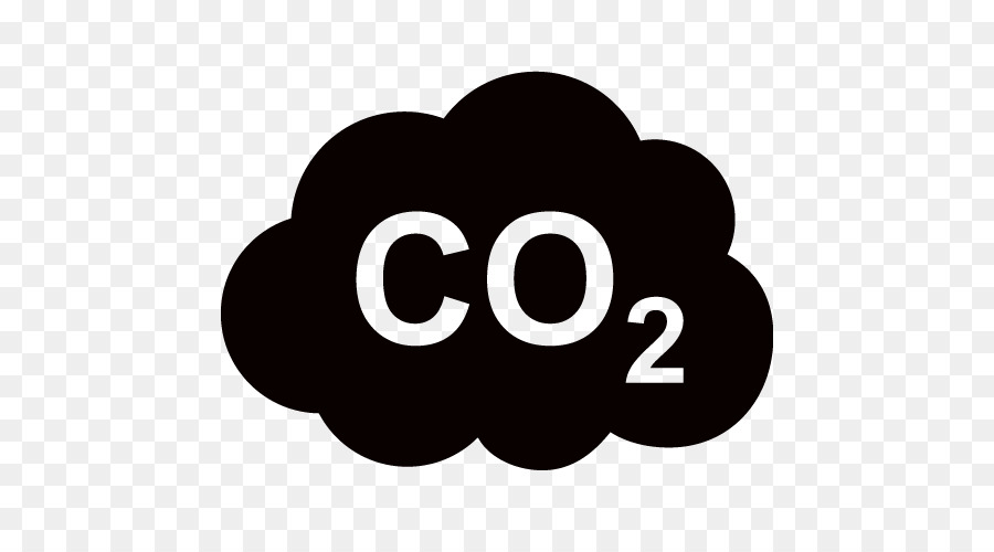 Carbon dioxide clipart png black and white stock Black Circle png download - 500*500 - Free Transparent Carbon ... png black and white stock