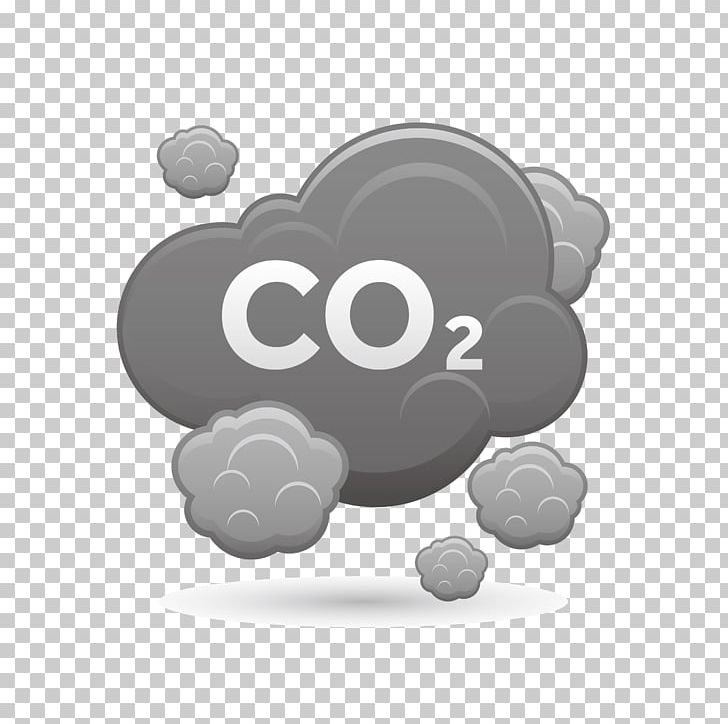 Carbon dioxide clipart clip art library Carbon Dioxide Air Pollution Ecology PNG, Clipart, Air Pollution ... clip art library