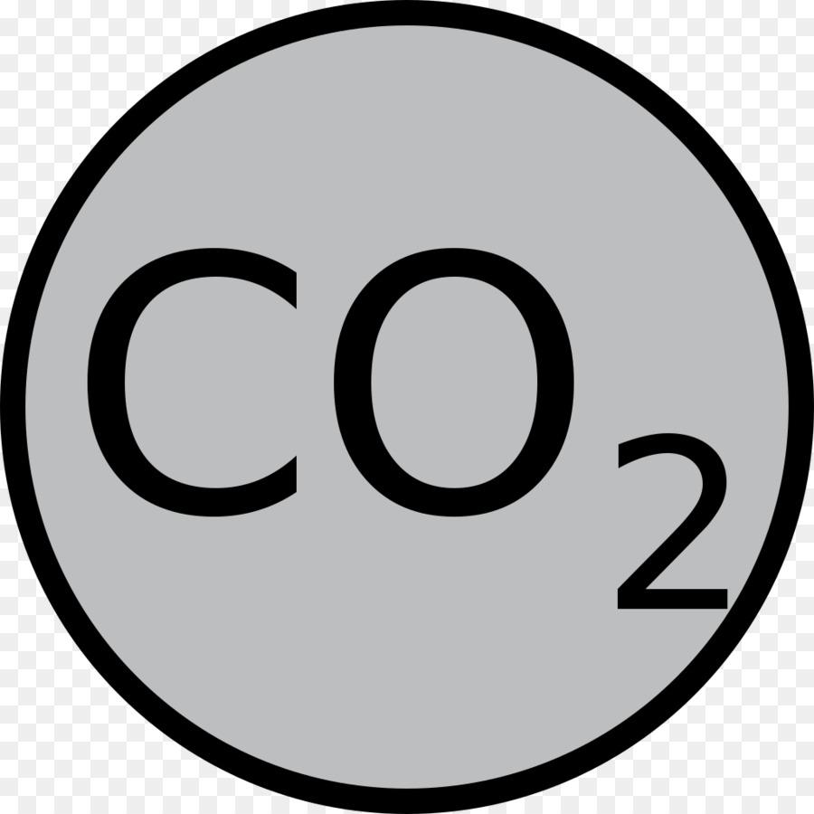 Carbon dioxide clipart clip Sensor Icon clipart - Smile, Text, Circle, transparent clip art clip