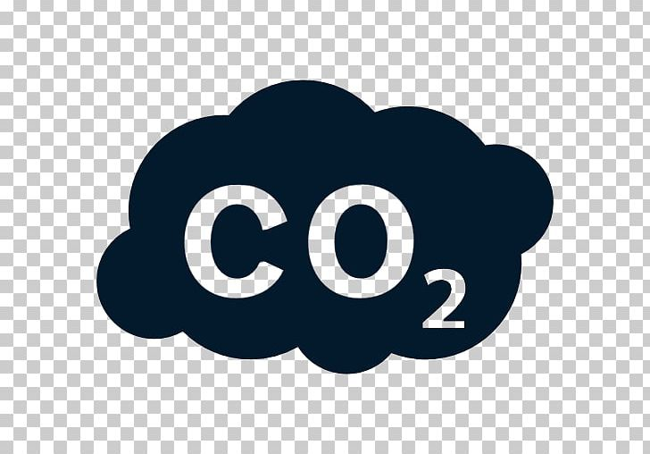 Carbon dioxide clipart banner Carbon Dioxide Computer Icons Global Warming PNG, Clipart, Area ... banner