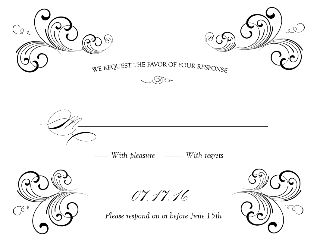 Card design clipart picture free library free wedding clip art downloads | wedding cards design clipart ... picture free library