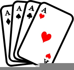 Card game clipart graphic library download Spades Card Game Clipart | Free Images at Clker.com - vector clip ... graphic library download