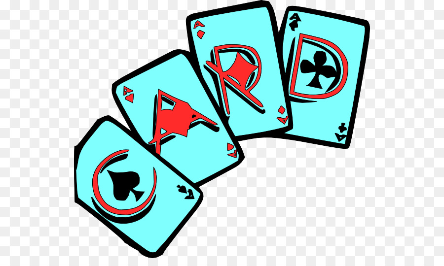 Card game clipart freeuse library Card Background clipart - Game, Text, Product, transparent clip art freeuse library