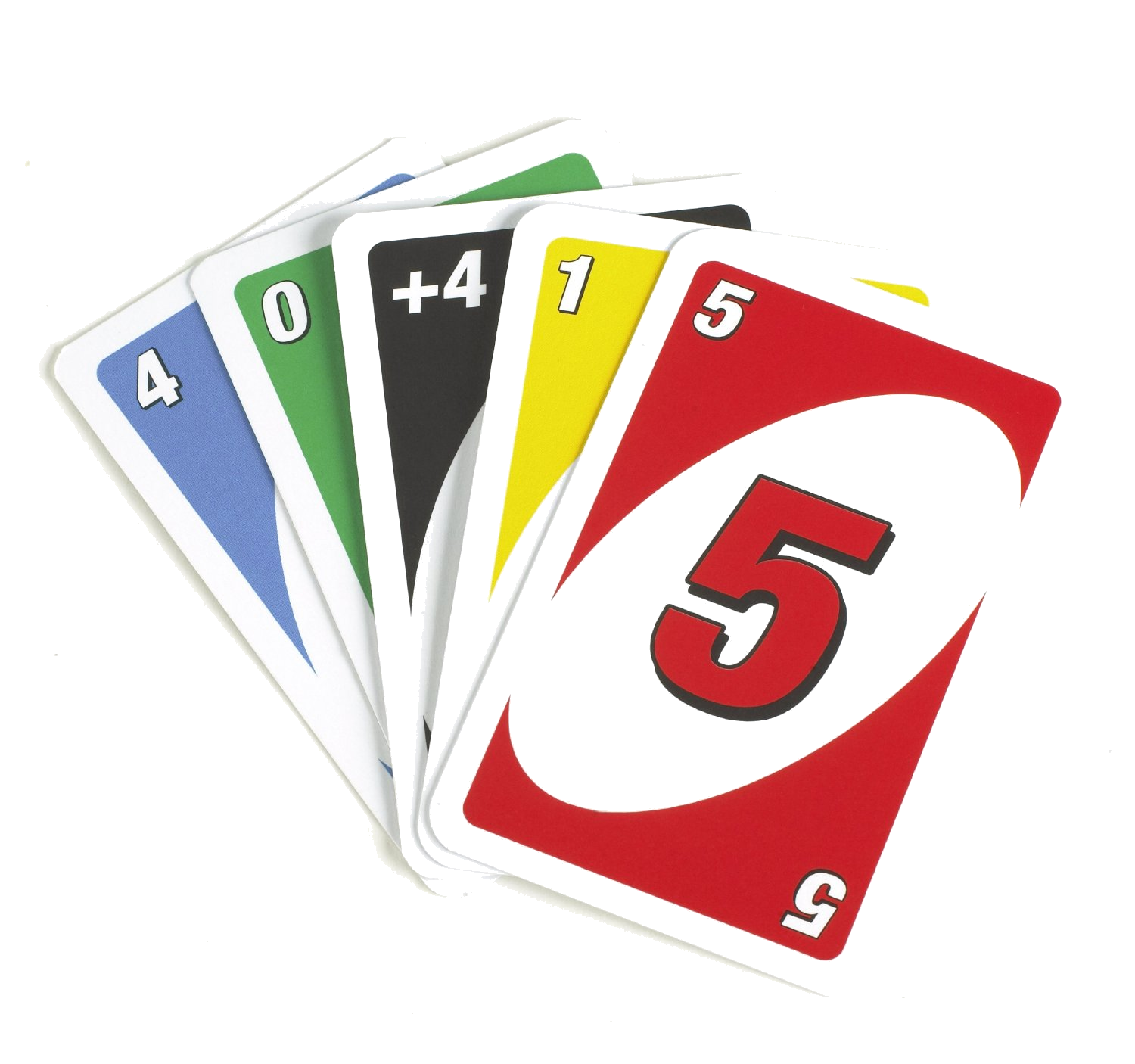 Card game clipart image freeuse stock Playing Cards Uno Card Game Clipart Transparent Png - AZPng image freeuse stock