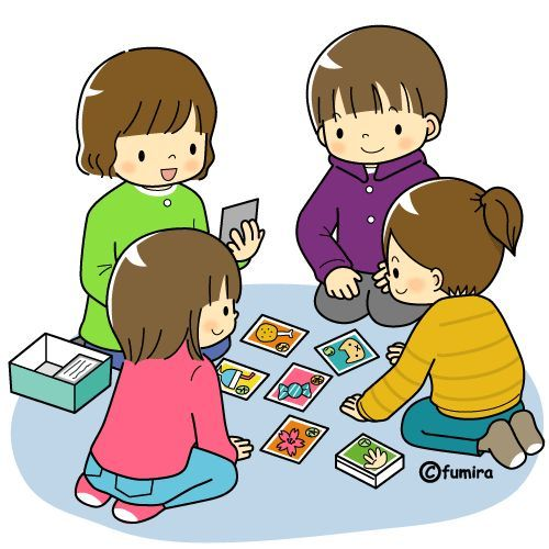 Card game clipart graphic freeuse download Game Cards Cliparts | Free download best Game Cards Cliparts on ... graphic freeuse download