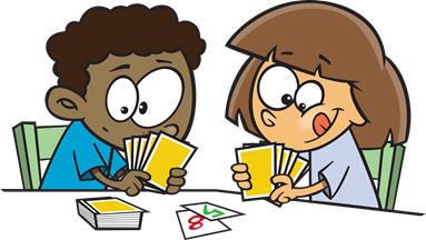 Card game clipart svg transparent download Free Game Cards Cliparts, Download Free Clip Art, Free Clip Art on ... svg transparent download