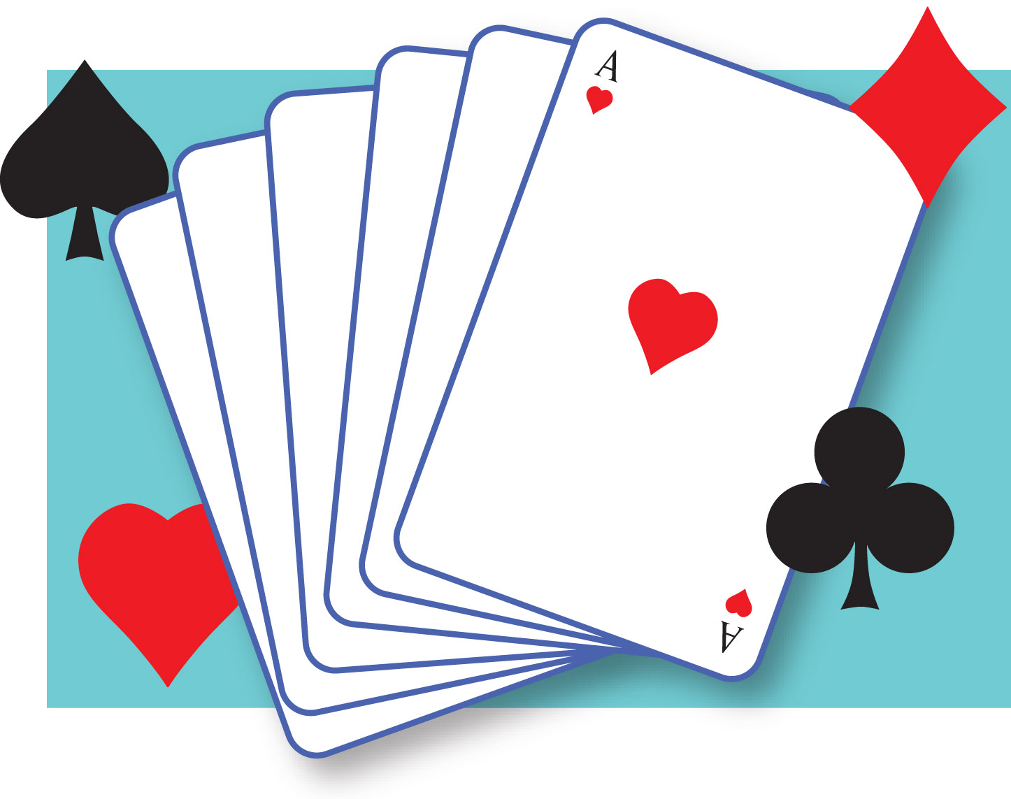 Card games clipart png freeuse download Free Bridge Game Cliparts, Download Free Clip Art, Free Clip Art on ... png freeuse download