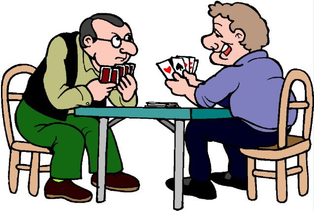 Card playing clipart image royalty free library Card playing clipart - Clipart Collection | Playing cards clipart ... image royalty free library